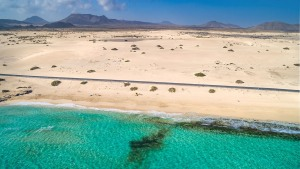 Fuerteventura-036
