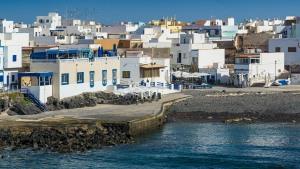 Fuerteventura-043