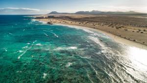 Fuerteventura-046