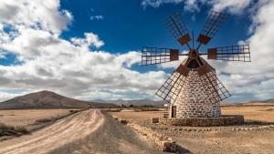 Fuerteventura-048