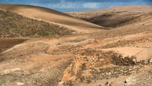 Fuerteventura-050