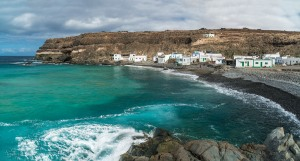 Fuerteventura-051