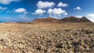 Fuerteventura-062