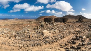 Fuerteventura-064