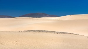 Fuerteventura-066