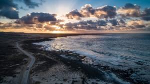 Fuerteventura-067