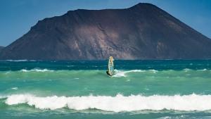 Fuerteventura-071