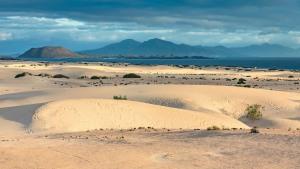 Fuerteventura-077