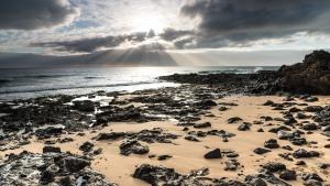 Fuerteventura-078