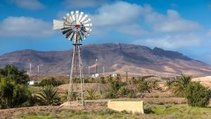 Fuerteventura-082