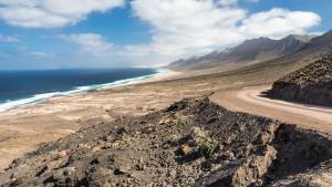 Fuerteventura-083