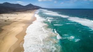 Fuerteventura-084