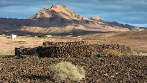 Fuerteventura-086