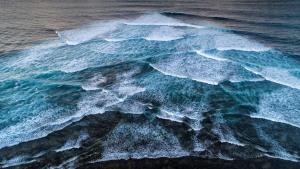 Fuerteventura-089