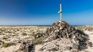 Fuerteventura-092