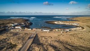 Fuerteventura-095