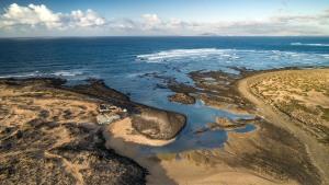 Fuerteventura-097