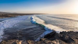 Fuerteventura-098