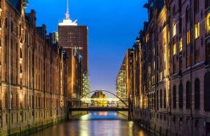 Hamburg Jan 2014 (26)