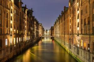 Hamburg Jan 2014 (31)