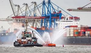 Hamburger Hafengeburtstag 14 (1)