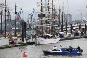 Hamburger Hafengeburtstag 14 (11)