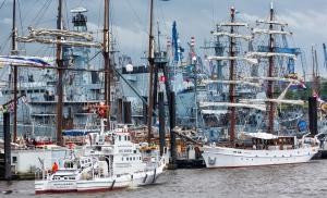 Hamburger Hafengeburtstag 14 (13)