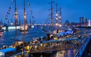 Hamburger Hafengeburtstag 14 (15)