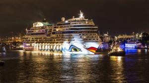 Hamburger Hafengeburtstag 14 (22)