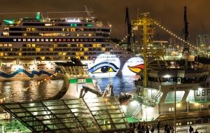 Hamburger Hafengeburtstag 14 (24)