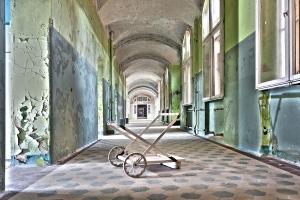 Beelitz-Männerklinik Nov. 12 (11)