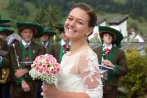 Hochzeit Anne und Franz (11)