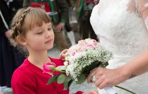 Hochzeit Anne und Franz (13)