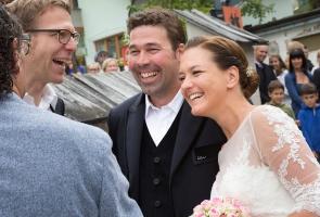 Hochzeit Anne und Franz (3)