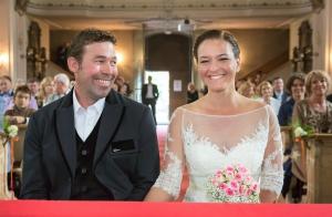 Hochzeit Anne und Franz (5)