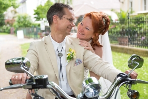 Hochzeit Britta u. Micha (71)