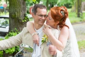 Hochzeit Britta u. Micha (74)