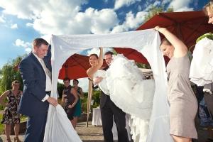 Hochzeit D.+B. (126)