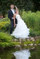 Hochzeit D.+B. (140)