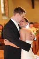 Hochzeit D.+B. (24)