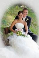 Hochzeit D.+B. (84)