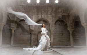 Hochzeit Granada (1)