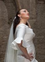 Hochzeit Granada (5)