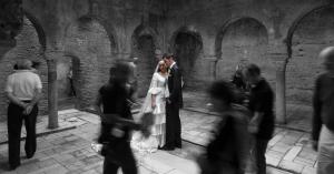 Hochzeit Granada (6)