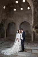 Hochzeit Granada (7)
