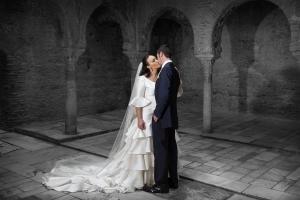 Hochzeit Granada (8)