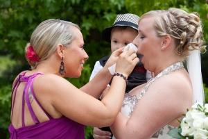 Hochzeit Kati und Nico (2)