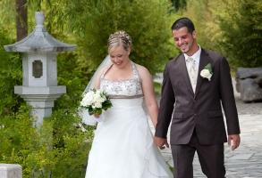 Hochzeit Kati und Nico (7)