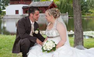 Hochzeit Kati und Nico (8)