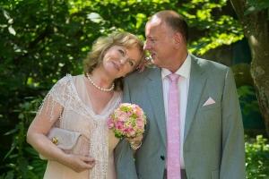 Hochzeit W (2)